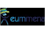 Eummena logo